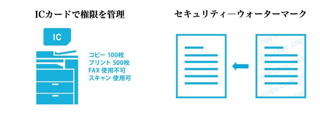 fax-copy2